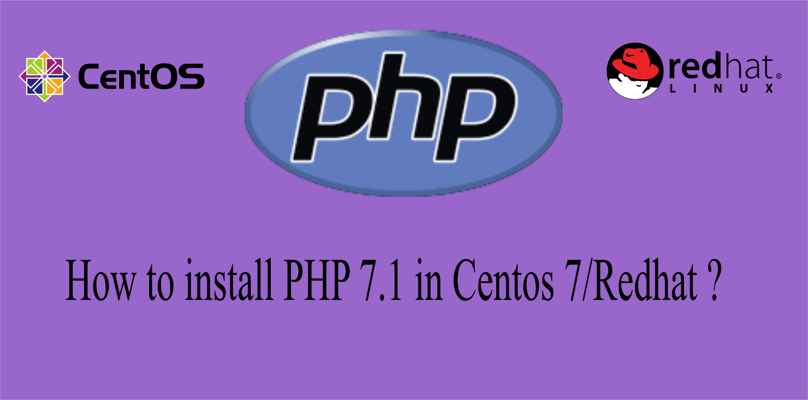 PHP-7.1
